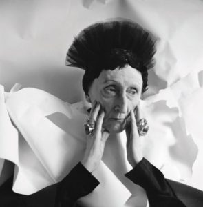 Il nipote - Dame Edith Sitwell